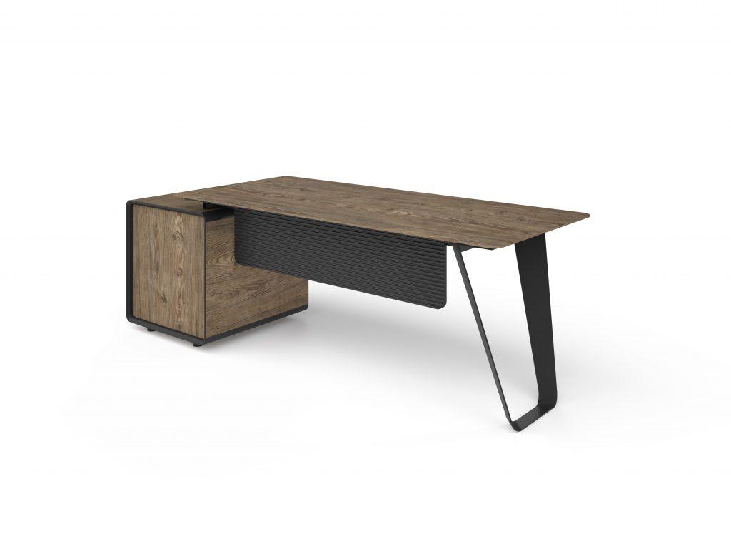 alpi masa tambur siyah