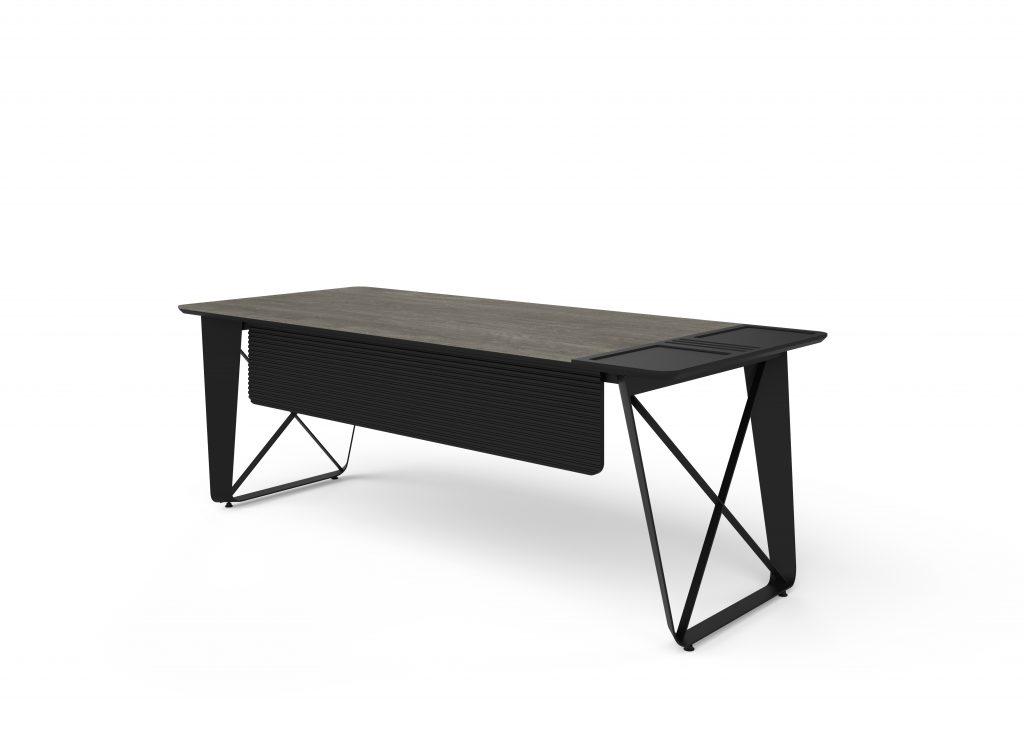 alpi x berlin siyah masa