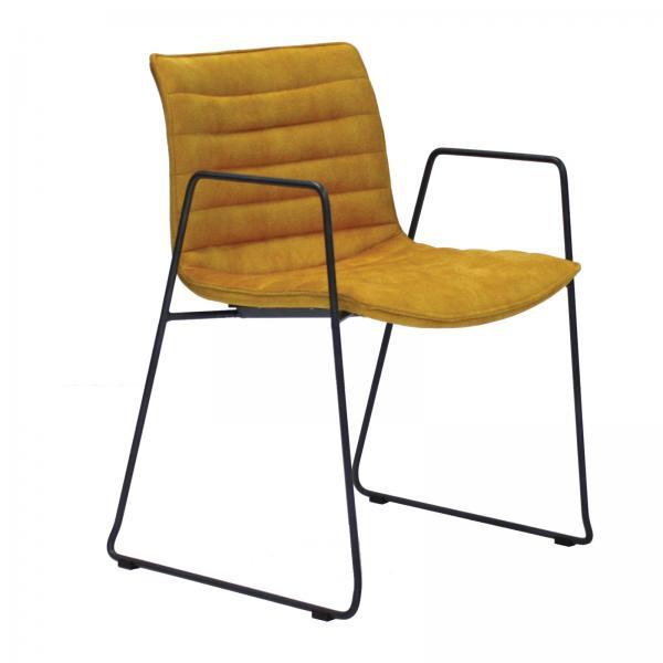 lena-koltuklar-20