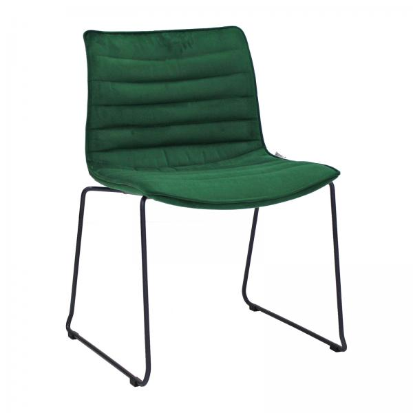 lena-koltuklar-21