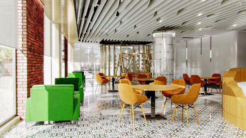 web cafe 1