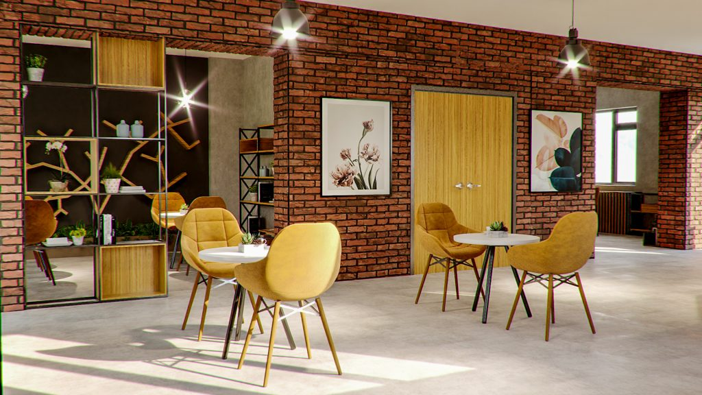 web cafe 2