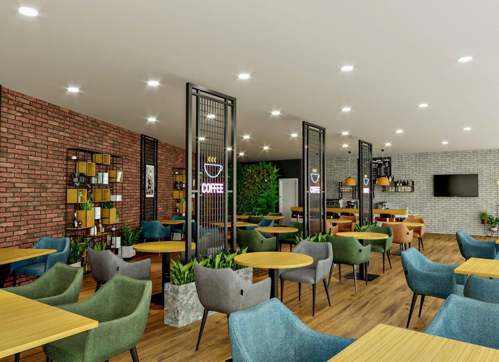 web cafe 6