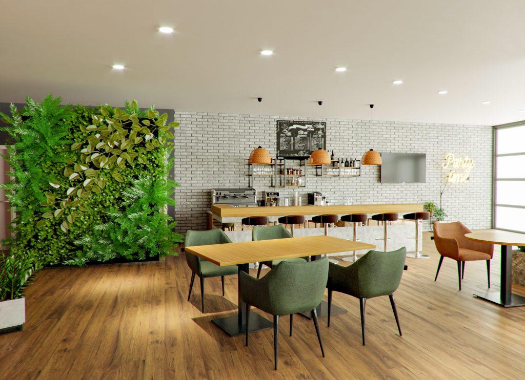 web cafe 7