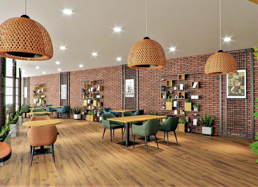 web cafe 8