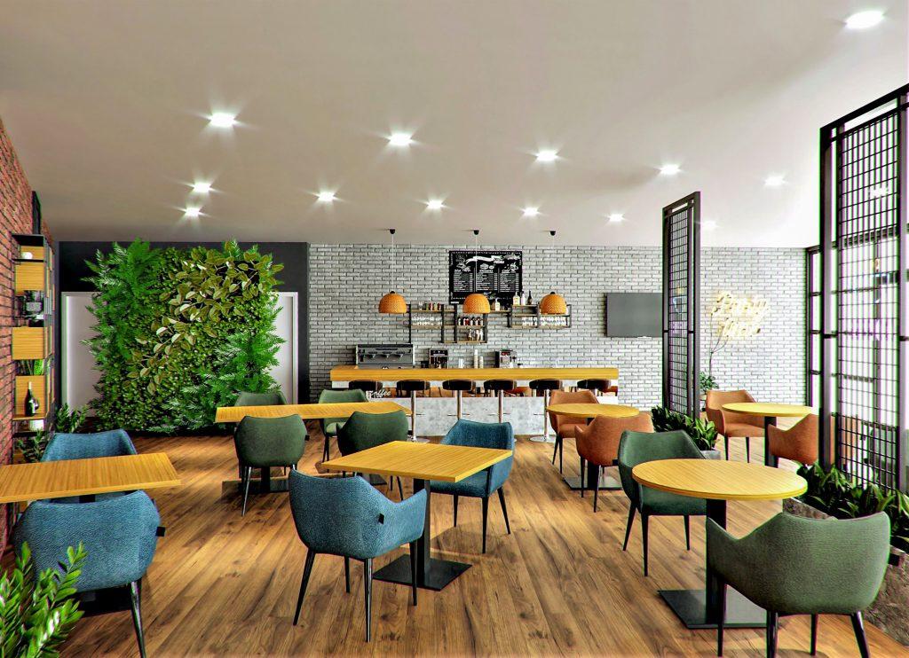 web cafe 9